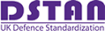 StanMIS - UK Defence